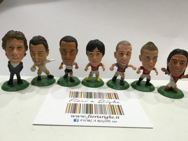 soccer-star-7-personaggi-PREMIER-LEAGUE-FALCAO-CALCIO-NUOVI-COLLEZIONE-SOCCER-291719082525