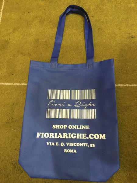 100-shopper-shopping-buste-borse-PERSONALIZZATE-in-TNT-gadget-eventi-feste-301972041606