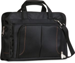BORSA-IMBOTTITA-CON-TRACOLLA-PORTA-PC-DOCUMENTI-IPAD-NOTEBOOK-NETBOOK-CONFERENCE-301155771976