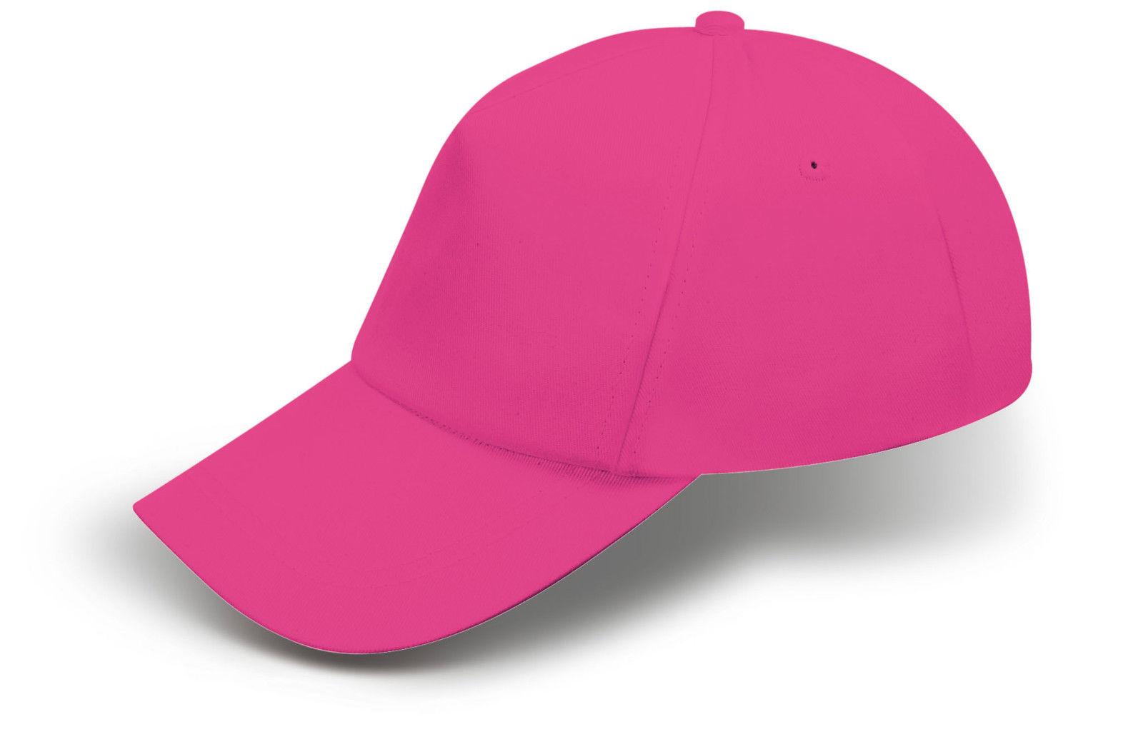 Cappello cappellino con visiera bambini bimbi scuola for Cappellino con visiera