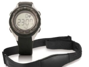 NUOVO-OROLOGIO-CON-CARDIO-FREQUENZIMETRO-DIGITALE-WIRELESS-FITNESS-SPORT-RUNNING-291465972636