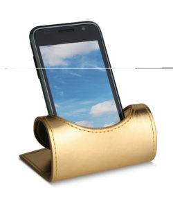 SUPPORTO-IPHONE-CELLULARE-DA-TAVOLO-UNIVERSALE-300632525626