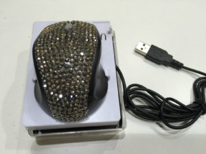 THE-NEW-mouse-brillantinoso-usb-mouse-gadget-idea-regalo-mouse-pc-computer-301679516646
