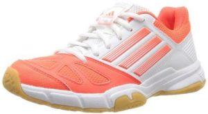 adidas-Feather-Fly-W-Scarpe-da-corsa-donna-36-23-adidas-scarpe-da-donna-comode-291779458056