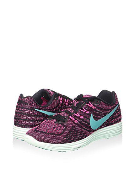 Nike-Sneaker-Wmns-Lunartempo-2-TG-385-SCARPA-DA-RUNNING-CORSA-SPORT-NIKE-CORSA-302327795577