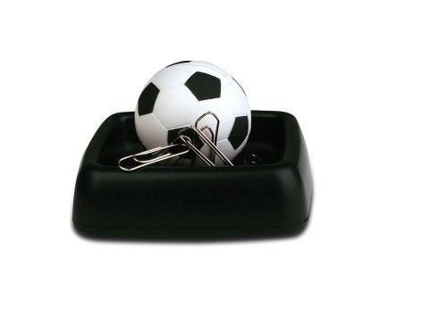 STOCK-20-PORTAFERMAGLI-PALLA-DA-CALCIO-Gadget-aziende-hobby-Sport-calcio-feste-291261879957