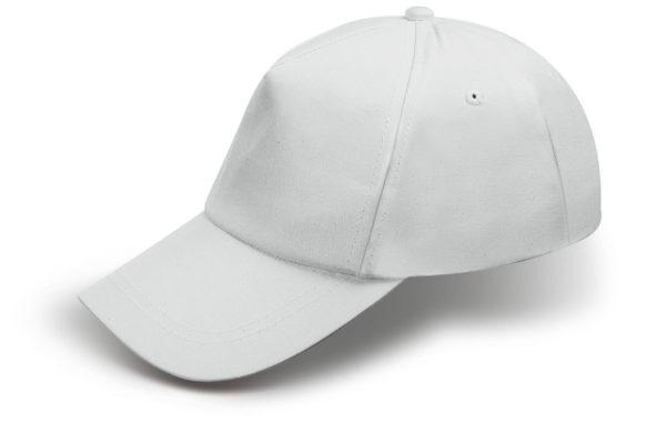 STOCK-25-cappellini-binchi-bambini-gite-eventi-feste-cappelli-cappello-scuole-291716282757
