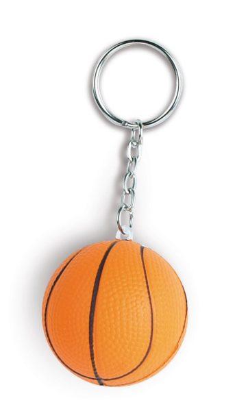 Stock-150-portachiavi-Antistress-pallacanestro-gadget-palla-da-basket-292068398467