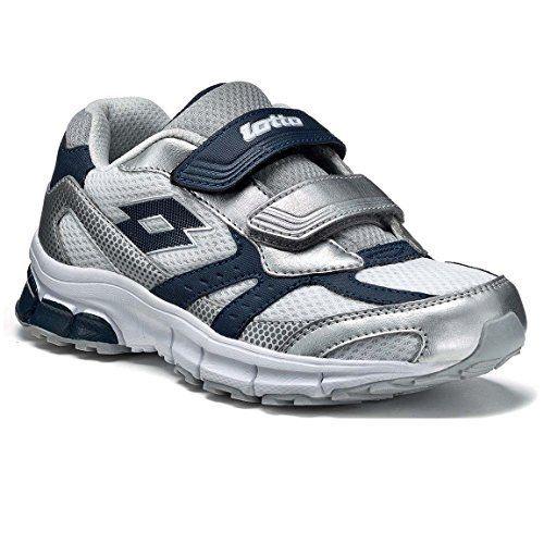 scarpe-sport-ginnastica-bambini-tg-27-LOTTO-SCARPA-SPORT-GINNASTICA-PER-BAMBINI-292157679437