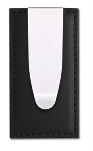 10-ferma-soldi-nero-o-marrone-gadget-classico-ferma-soldi-uomo-unisex-rivendita-301554969688