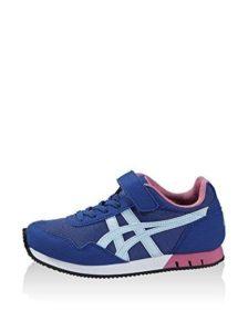 Asics-Sneaker-SCARPA-GINNASTICA-SPORT-TG-35-SCARPA-ASICS-SPORT-GINNASTICA-SPORT-302327797208