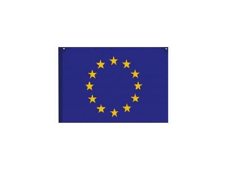 BANDIERA-EUROPEA-STOCK-O-SINGOLA-CONTATTATECI-PER-GRANDI-QUANTIT-291477647568
