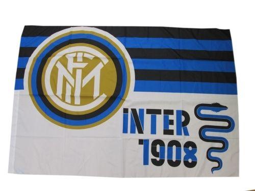 BANDIERA-INTER-FC-INTERNAZIONALE-TIFO-CALCIO-STADIO-NUOVO-ORIGINALE-302249835708