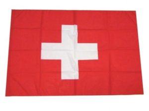 Bandiera-SVIZZERA-CROCE-BIANCA-110cm-x-140cm-con-cuciture-BANDIERA-FESTE-EVENTI-301270975058