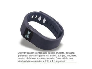 NEW-OROLOGIO-Android-44-o-superiori-e-IOS-71-o-superiori-MULTIFUNZIONI-TOP-302113051378