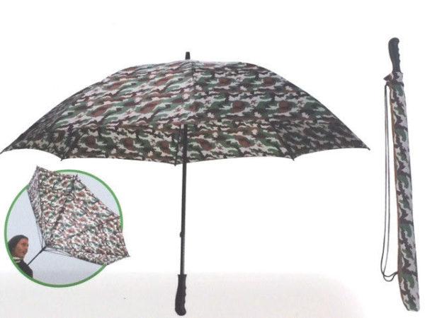 OMBRELLO-WINDPROOF-MAXI-MIMETICO-NOVITA-IDEA-REGALO-301253533798