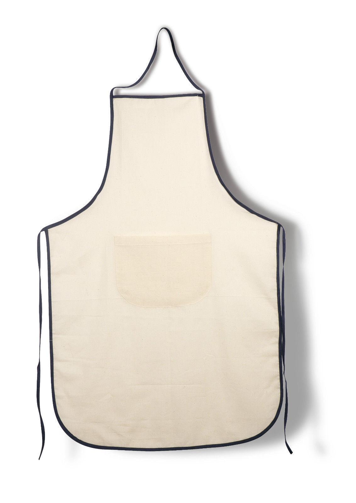 stock 50 grembiuli da cucina chef hobby cucina corsi gadget cucina concorsi fiori a righe utility