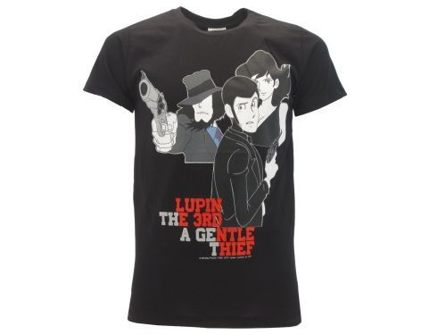 T-Shirt-Lupin-3-2016-vintage-tshirt-T-Shirt-Lupin-3-FICTION-top-tshirt-301912938508