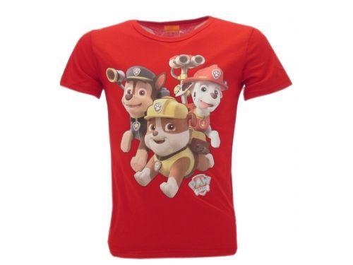 T-Shirt-Paw-Patrol-maglietta-rossa-T-Shirt-Paw-Patrol-T-Shirt-Paw-Patrol-TShirt-301912789678