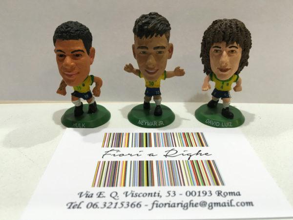 soccer-star-3-personaggi-BRASILE-NEYMAR-collezione-soccer-star-personaggi-calcio-301908910248