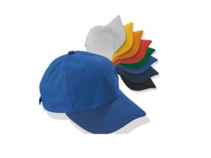 stock-50-cappelli-cappellini-1-colore-regolazione-con-velcro-cappelli-cappellini-291399796478