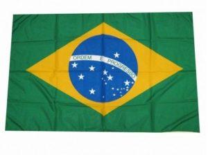 Bandiera-BRASILE110cm-x-140cm-con-cuciture-BANDIERA-FESTE-EVENTI-BRASILE-291211513989