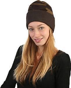 Cappello-Zuccotto-Mimetico-doppio-strato-caldo-301798656579
