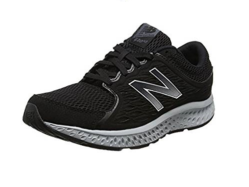 New-Balance-420v3-Scarpe-SportiveTG-42-RUNNING-Uomo-NUOVE-DA-NEGOZIO-TOP-302360843799