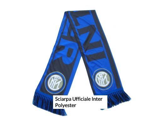 SCIARPA-UFFICIALE-INTER-CALCIO-CALCIO-SERIE-A-ITALIA-SCIARPA-INTER-CALCIO-301650416039