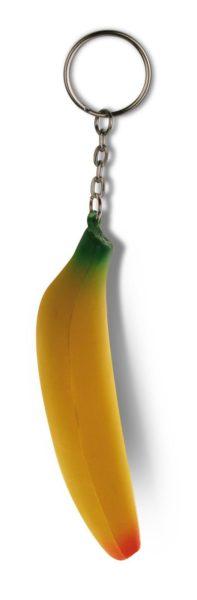 Stock-50-portachiavi-Antistress-banana-frutta-banana-eventi-feste-gadget-banana-301082650079