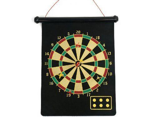 gioco-delle-freccette-magnetico-bersaglio-gioco-con-amici-freccette-adulti-bimbi-301655279709