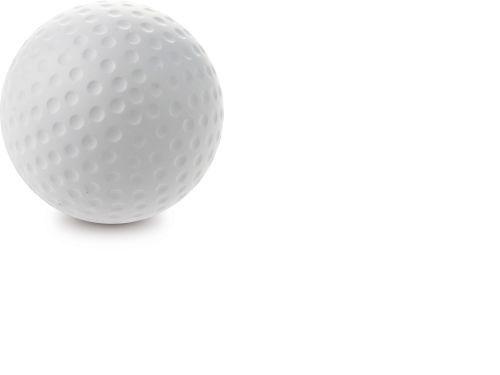 stock-50-palline-golf-antistress-eventi-feste-gadget-congressi-concorsi-gadget-301241108039