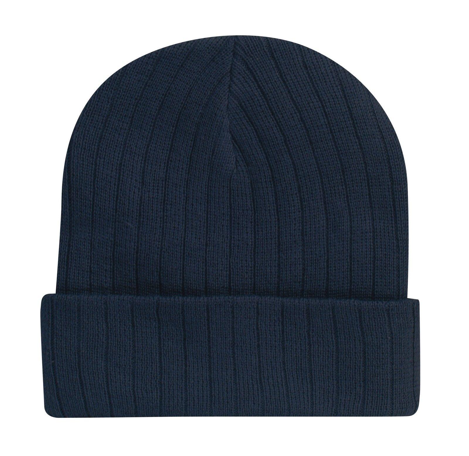 Cappello a coste Cotone Berretto bambini caldo Cotone Cappello ... 7a3b5bc0e460