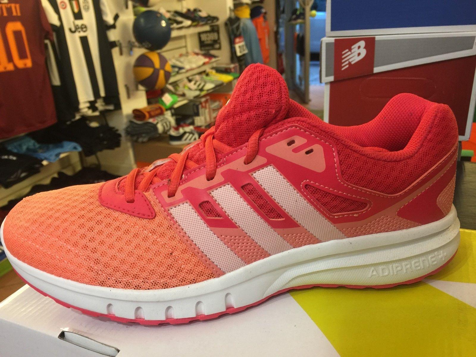 adidas scarpe donna corsa