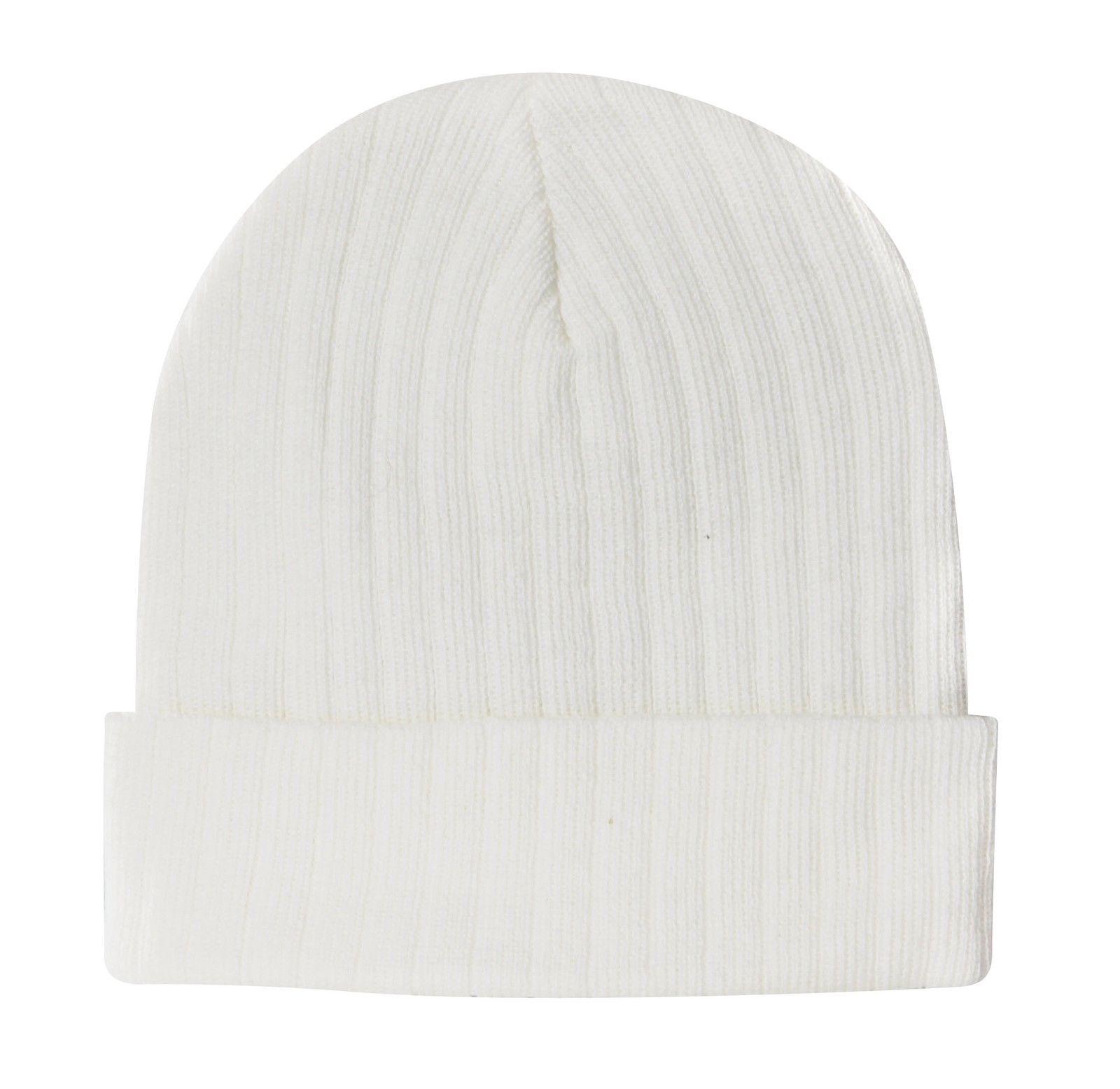 Cappello a coste Cotone Berretto bambini caldo Cotone Cappello ... 7d7e464002c8