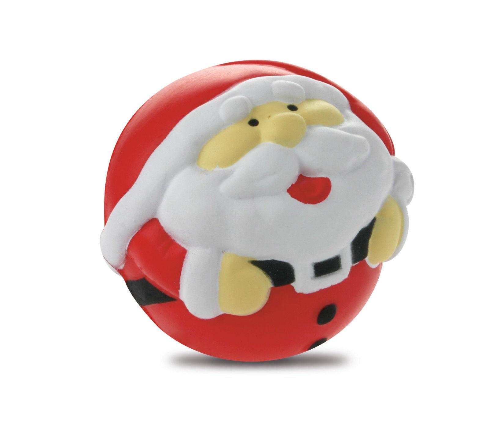 Babbo Natale 50.Stock 50 Gadget 50 Babbo Natale Antistress Idea Regalo Gadget Ingrosso Aziende