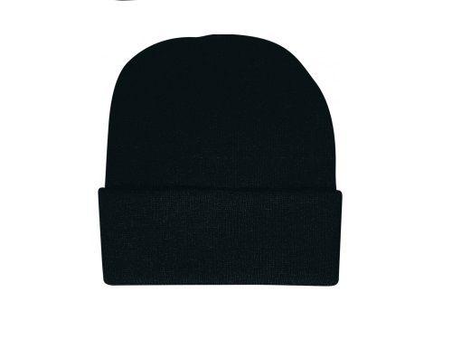 zuccotto cappello cappellino caldo tutti i colori prezzo ingrosso ... af4d1f1c1822