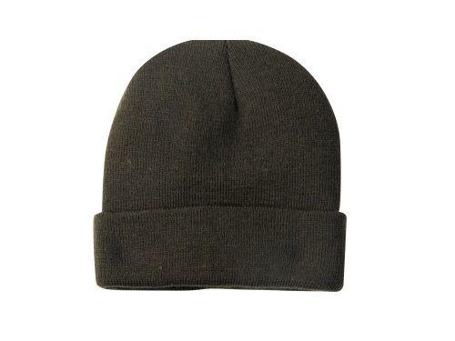 ... colori prezzo ingrosso stock cappelli. Variazione-di-zuccotto-cappello- cappellino-caldo-tutti-i- dccfd8cd8a0f